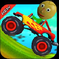 baldi stickman race gameskip