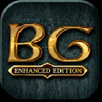 baldur's gate enhanced edition gameskip