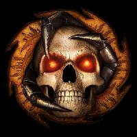 baldur's gate ii enhanced ed.