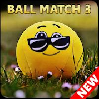 ball games free match 3 jewel star 2018 gameskip
