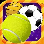 ball link gameskip
