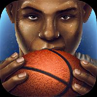 baller legends basketball gameskip