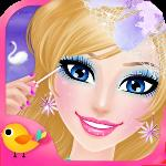 ballet salon gameskip