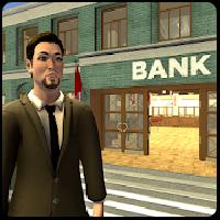 bank cash manager: atm cash register manager gameskip