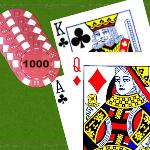 banko - teen patti rummy gameskip