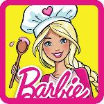 barbie best job ever gameskip