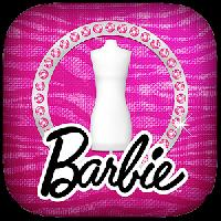 barbie fashion design maker gameskip