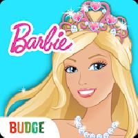 barbie magical fashion gameskip