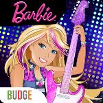 barbie superstar: music maker gameskip
