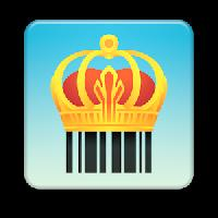 barcode empire gameskip