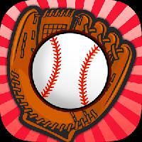 baseball catcher pro gameskip