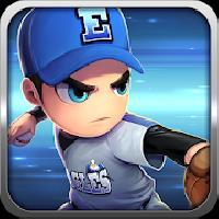 baseball star gameskip