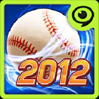 baseball superstars 2012 gameskip