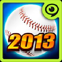 baseball superstars 2013 gameskip