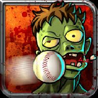 baseball vs zombies gameskip