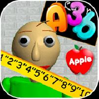 basic education and learning in school gameskip
