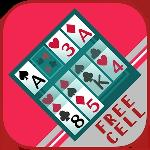 basic freecell gameskip