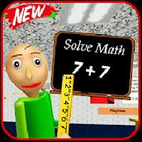 basics in education and math learning adventure gameskip