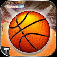 basket ball pro gameskip
