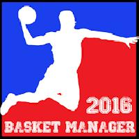 basket manager 2016 free gameskip