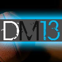 basketball dynasty manager 13 gameskip