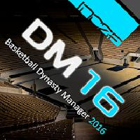 basketball dynasty manager 15