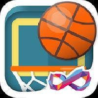 basketball frvr gameskip