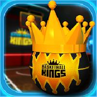 basketball kings: multiplayer gameskip