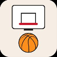 basketball messenger game gameskip
