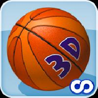 basketball shots 3d (2010) gameskip