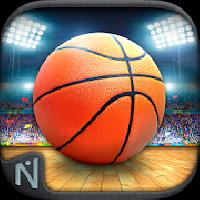 basketball showdown 2015 gameskip