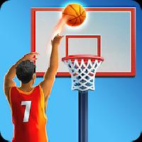 basketball stars gameskip