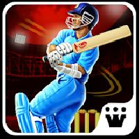 bat2win cricket, free talktime