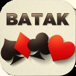 batak hd gameskip