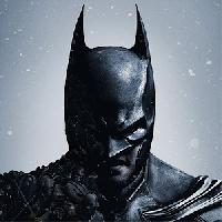 batman arkham origins gameskip