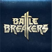 battle breakers gameskip