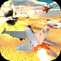 battle flight simulator 2014 gameskip