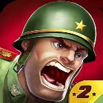 battle glory 2 gameskip