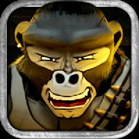 battle monkeys multiplayer gameskip