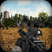 battle ops royal strike survival online fps gameskip