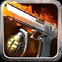 battle shooters: free shooting games gameskip