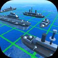 battleship ultra gameskip
