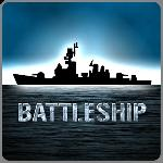 battleship gameskip