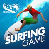 bcm surfing game gameskip