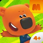 be-be-bears free gameskip