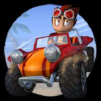 beach buggy blitz gameskip