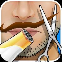 beard salon - free games gameskip