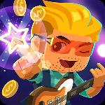 beat bop: pop star clicker gameskip