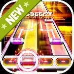 beat mp3 2.0: rhythm game gameskip