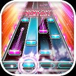 beat mp3: rhythm game gameskip